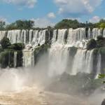 iguazu-falls-1461857_960_720