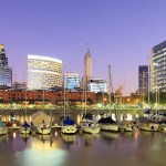 buenos_aires_cityline_at_night-resize